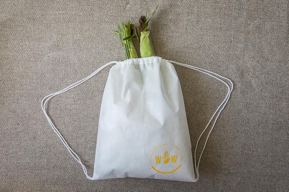 Corn Backpack-mood 1