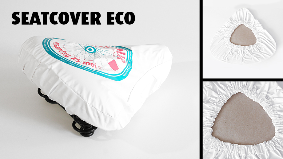 Seatcover-ECO-standard