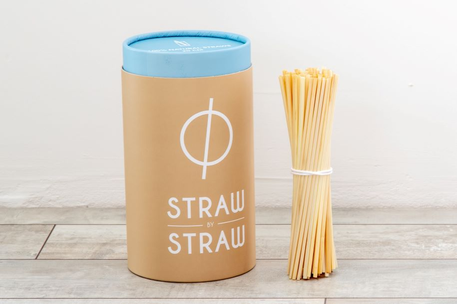 Strawbystraw-packaging 2