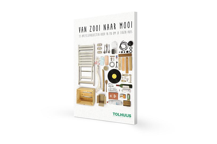 Van Zooi naar Mooi NL-white