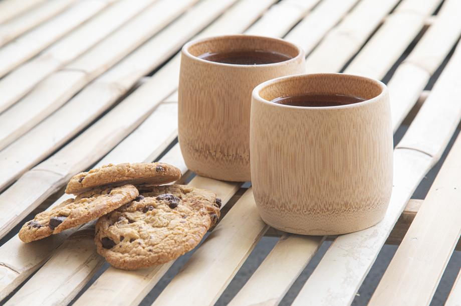 bamboo cup -mood 1