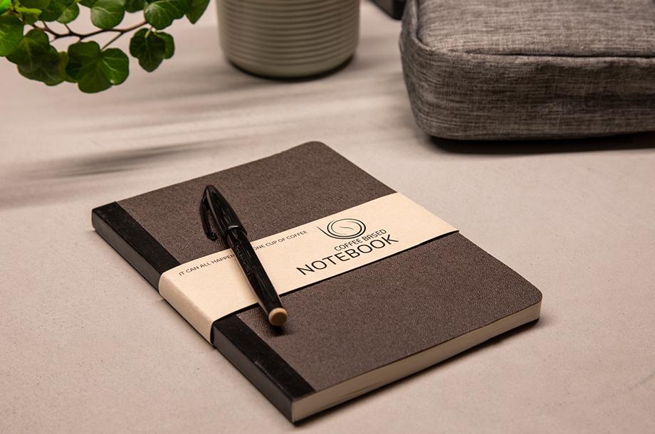 coffeebook-1