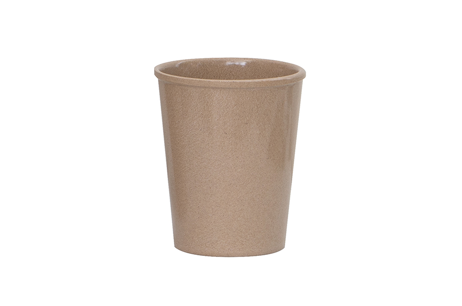 rice cup 260ml small-white