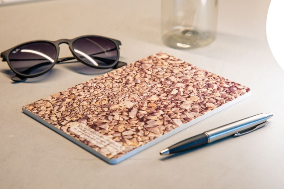 stonebook grid-mood